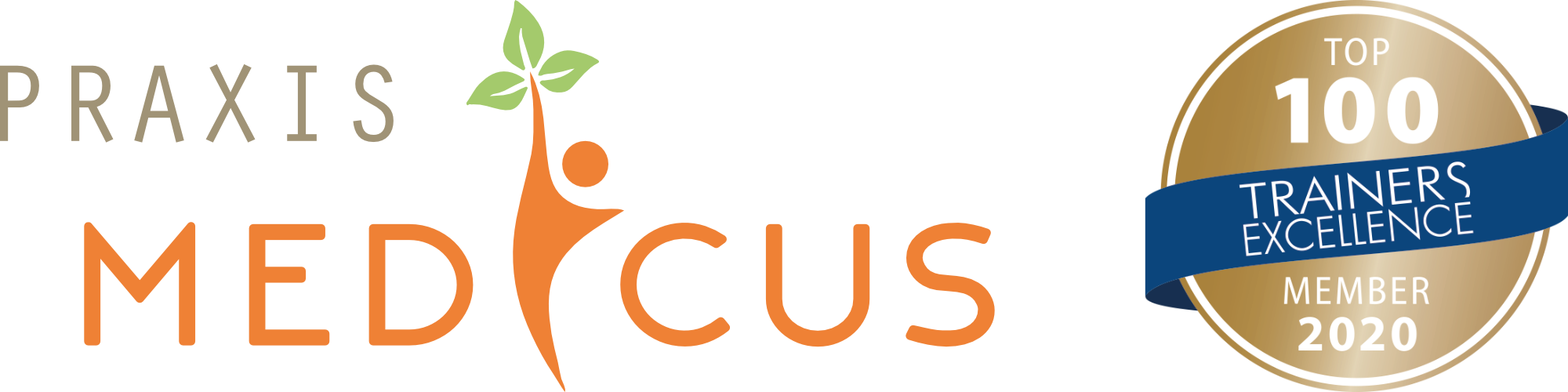 Praxis Medicus